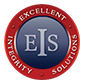 Excellent Integrity Solutions