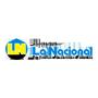 Asociación La Nacional de Ahorros y Préstamos, ALNAP