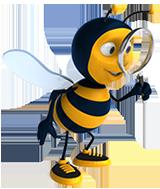 buzzpy-small