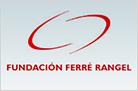 Fundación Ferré Rangel
