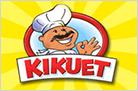Kikuet