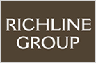 Richline Group
