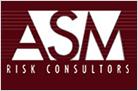 ASM Risk Consultors
