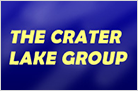 The Crater Lake Group