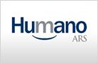 ARS Humano
