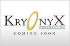 Kryonyx