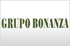 Grupo Bonanza