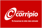Distribuidora Corripio
