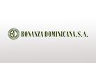 Bonanza Dominicana