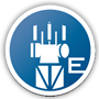 Logo Ebabel