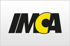 """IMCA"""""""