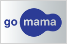 Go Mama