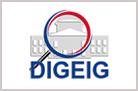DIGEIG